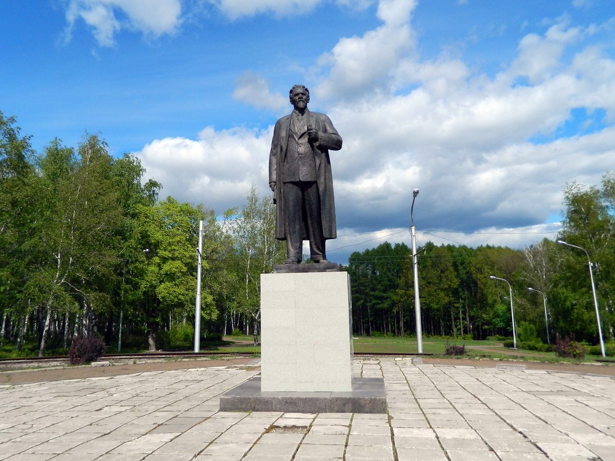 Памятники уфы картинки цены на памятники тверь с Орехово-Зуево