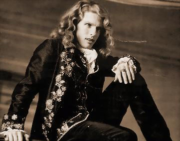Tom Cruise as Lestat de Lioncourt.JPG