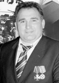 Алихан Макшарипович Калиматов.jpg