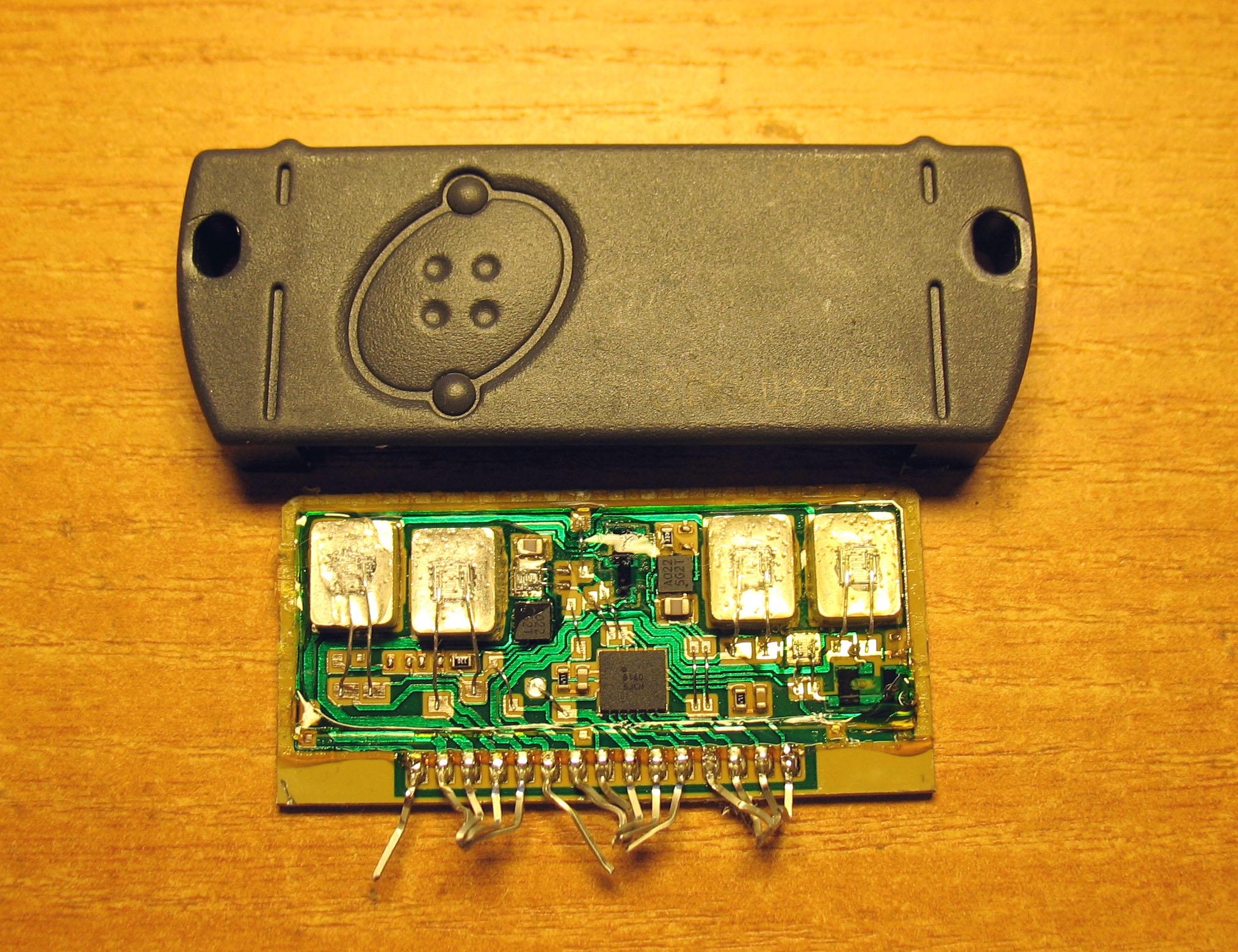 Электрическая принципиальная схема станка цмр-4