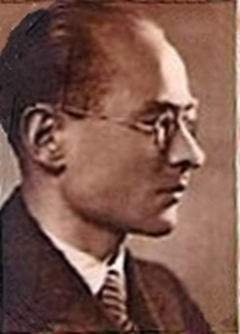 Бажанов, Борис Георгиевич — Википедия