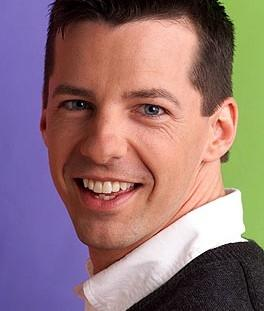 Sean Hayes as Jack.JPG