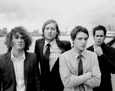 The Killers скачать торрент - фото 5