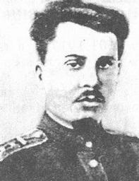 Василий Васильевич Павлов.jpg
