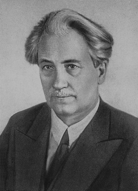 Греков, Борис Дмитриевич — Википедия