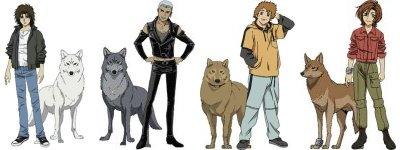 Волчий дождь Characters_of_Wolf's_Rain