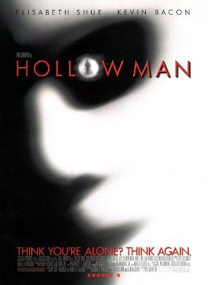 Файл:Poster Hollow Man.jpg