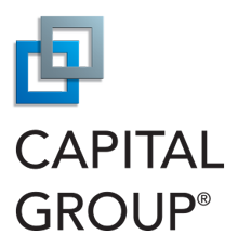 Capital Group Companies.png