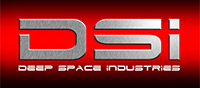 Deep Space Industries logo.jpg