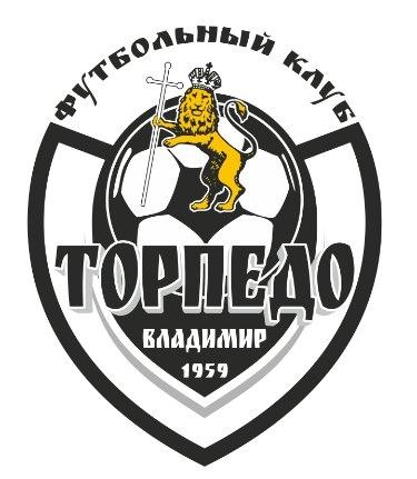 футбольный клуб торпедо москва место