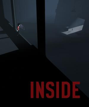 Inside игра скачать img-1