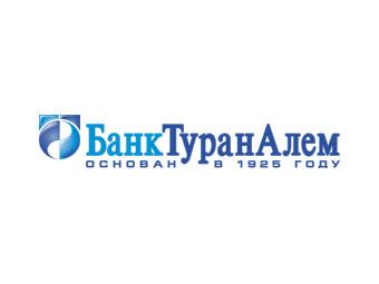 Акционерное общество банк тураналем дата регистрации