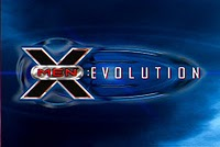 X-Men Evolution logo.jpg