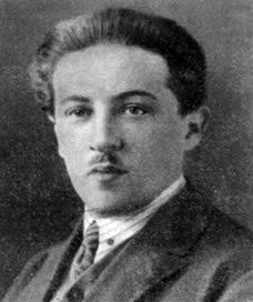 Тарханов, Оскар Сергеевич — Википедия