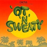 Ot 'n' Sweaty — Википедия