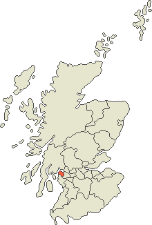 Inverclyde map.png