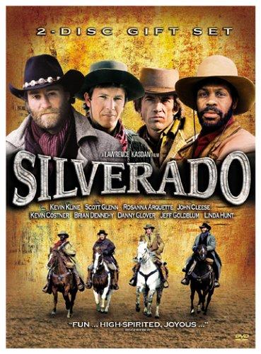 http://upload.wikimedia.org/wikipedia/ru/e/e4/Silverado_dvd.jpg