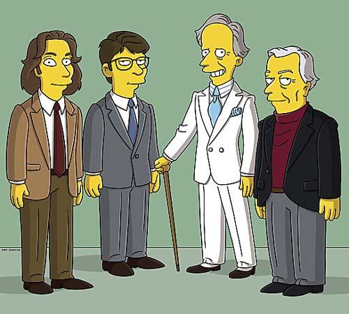 Tom_Wolfe_The_Simpsons.jpg