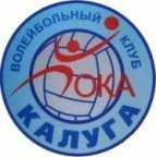 Volleyball oka.jpg