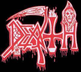 http://upload.wikimedia.org/wikipedia/ru/e/e5/Death_logo.jpg