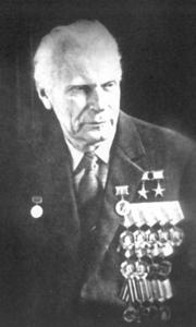 Grushin Petr Dmitrievich 1986.JPG