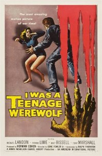 I Was a Teenage Werewolf (1957).jpg