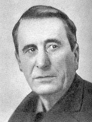 Биография, Кондратьев Вячеслав Леонидович.