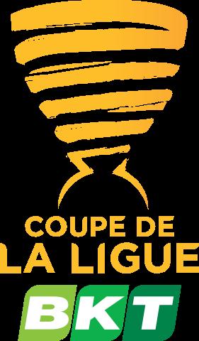 Франция кубок лиги 2 круг [PUNIQRANDLINE-(au-dating-names.txt) 47