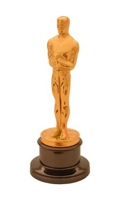 Oscar statuette for Oscar records.jpg