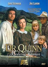 доктор куин фото женщина врач