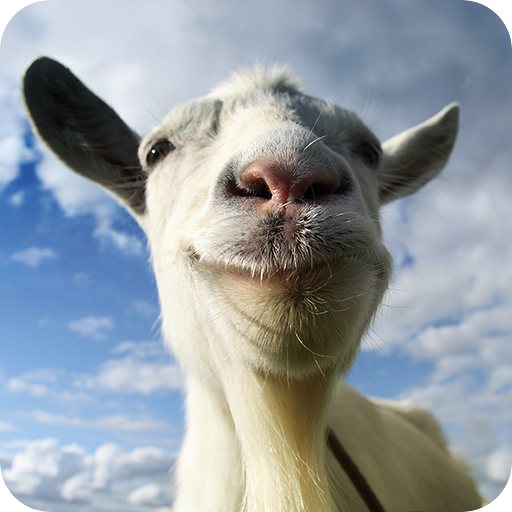 скачать симулятор козла 2014 торрент - фото 8