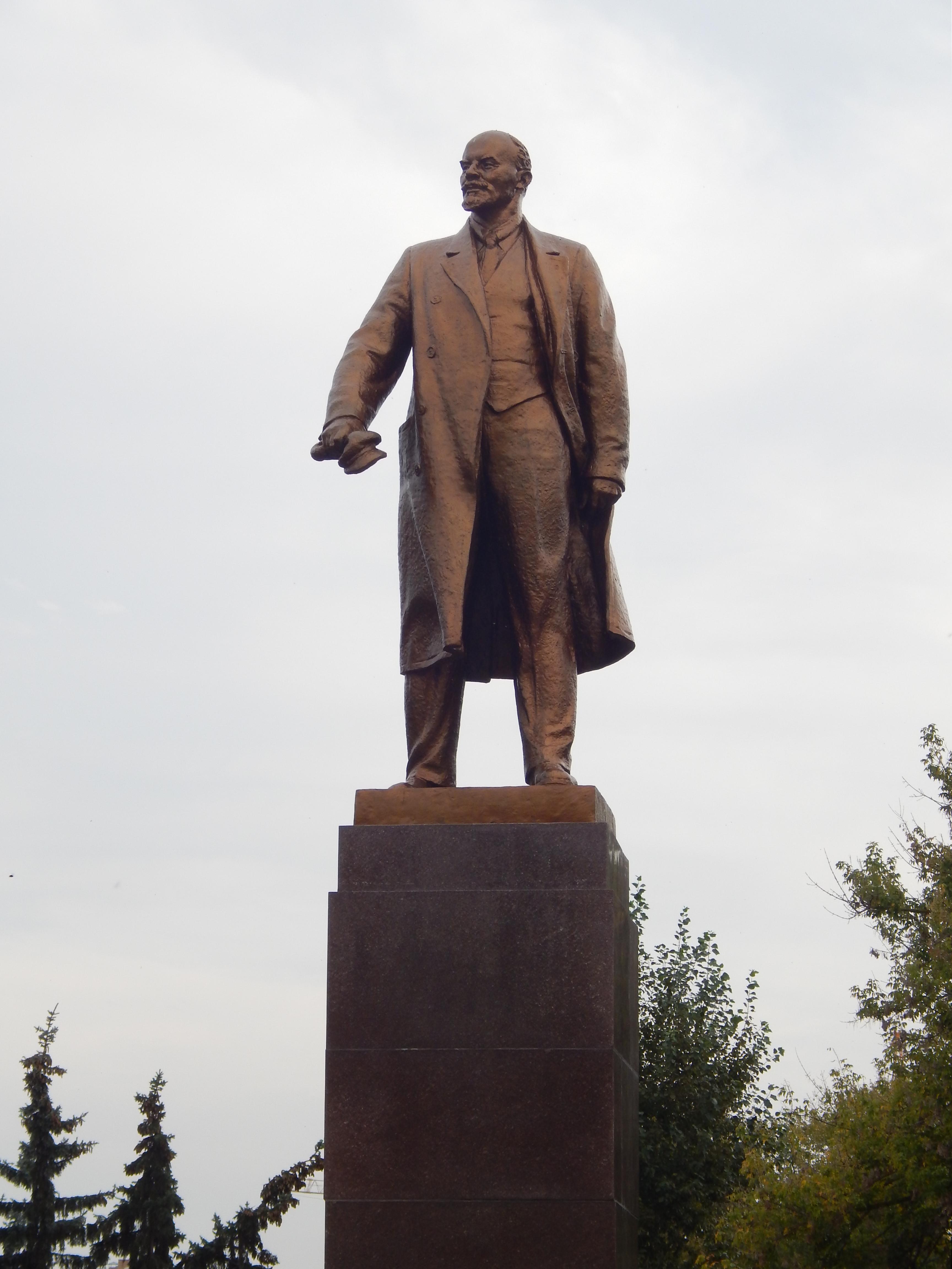 Эконом памятник Волна Мокшан Мемориальный комплекс с крестом Десногорск