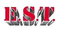 E.S.T. logo.png
