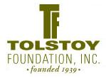 Tolstoy Foundation Inc
