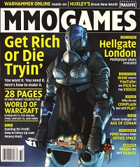Игры 7games mmo - 1253