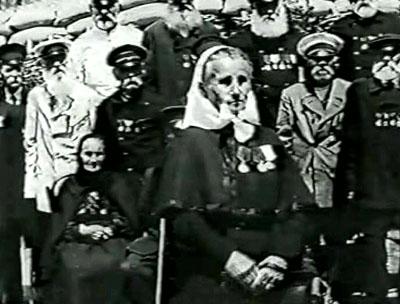 Файл:Oborona Sevastopolya 1911 20.jpg