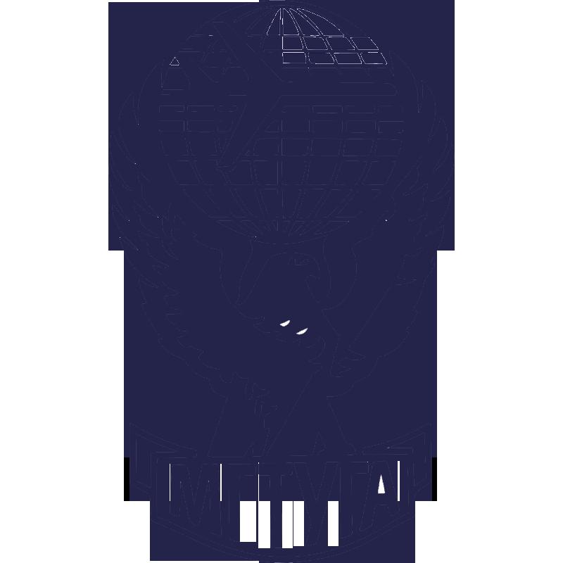 Московский государственный технический университет гражданской авиации —  Википедия abac8a7e01d