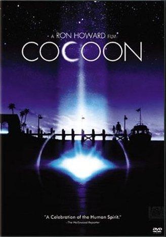 Кокон (фильм)