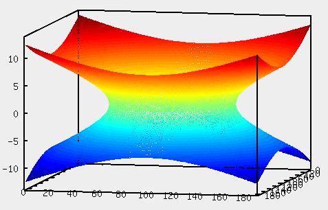 Подобие рунных и научных моделей. - Страница 2 Hib_com