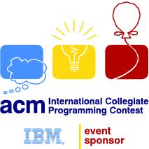 https://upload.wikimedia.org/wikipedia/ru/e/e8/Icpc_logo.png