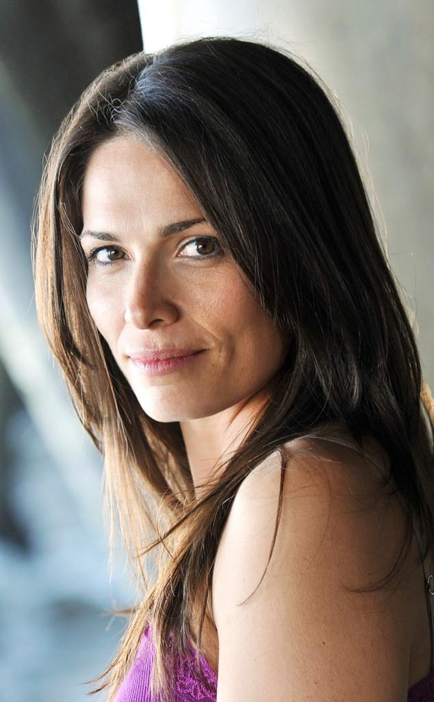 американские актрисы фото и имена сара