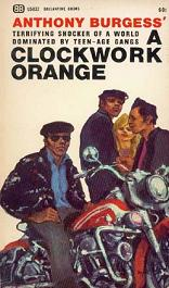 A Clockwork Orange (cover).jpg