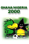 Africa Cup of Nations 2000.jpg