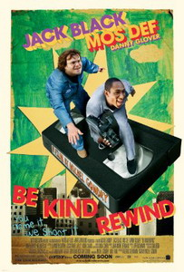 Be Kind Rewind poster.jpg.jpg