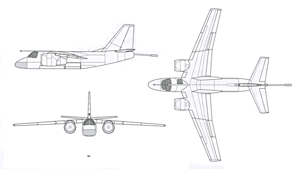 Beriev_P-42_low_res.jpg