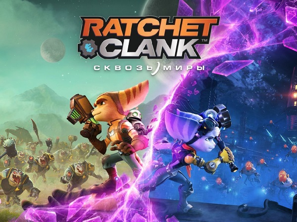 Ratchet_and_Clank_-_Rift_Apart_cover.jpg