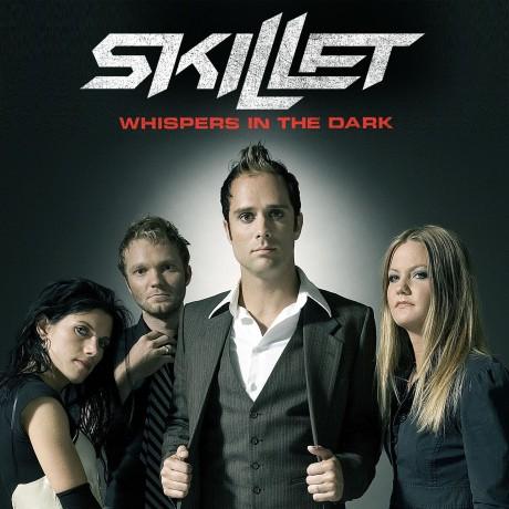 skillet-whispers-in-the-dark скачать