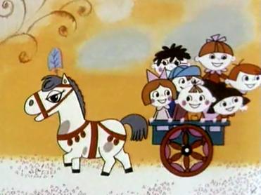 пони картинки из мультфильма пони