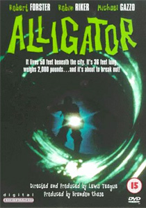 Alligator-1980-dvd.jpg