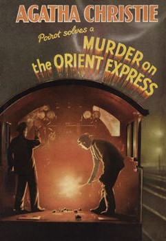 Murder on the Orient Express2.jpg